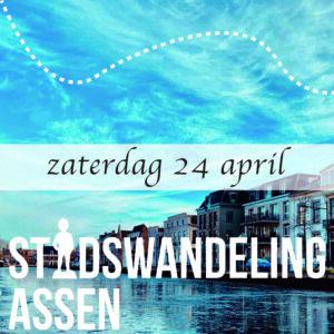 zaterdag-24-april-stadswandeling-assen