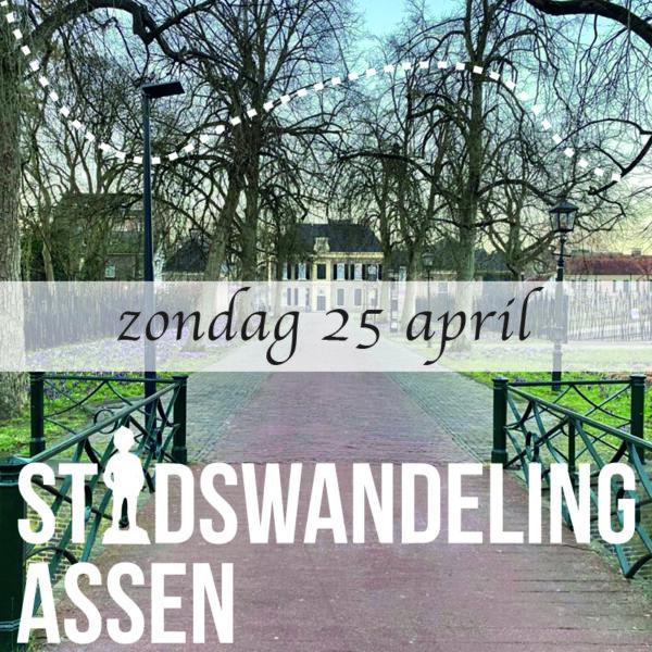 zondag-25-april-stadswandeling-assen
